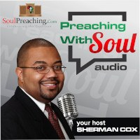 Preaching With Soul