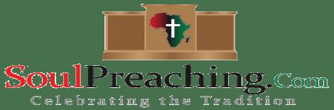 Soul Preaching